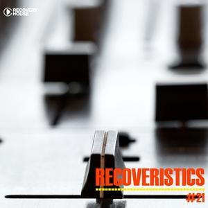 VARIOUS - Recoveristics 21