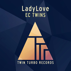 EC TWINS - Lady Love