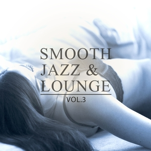 VARIOUS - Smooth Jazz & Lounge Vol 3 (Amazing Selection Of Smooth & Calm Music)
