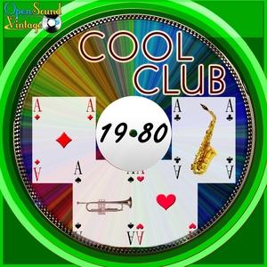 ANTONIO ARENA - Cool Club (1980)
