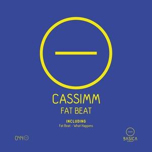 CASSIMM - Fat Beat