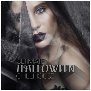 THE SURA QUINTET/VARIOUS - Ultimate Halloween Chillhouse