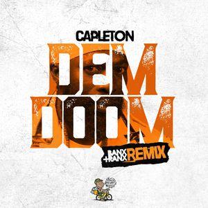CAPLETON - Dem Doom