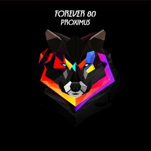 FOREVER 80 - Proximus