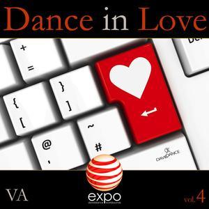 SCHALLER - Dance In Love Vol 4