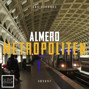 ALMERO - Metropoliten