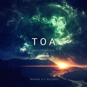 TOA - Destination