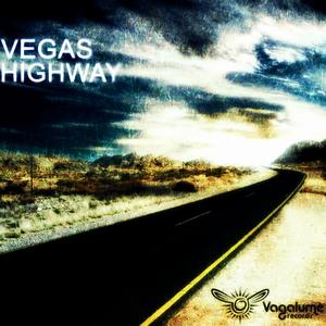 VEGAS - Highway