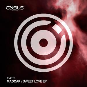MADCAP - Sweet Love EP