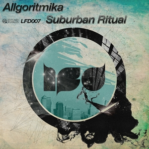 ALLGORITMIKA - Suburban Ritual