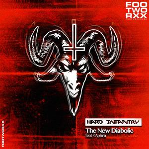 HARD INFANTRY - The New Diabolic