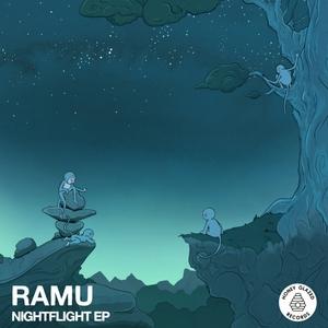 RAMU - Nightflight
