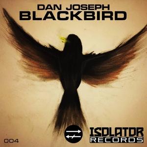 DAN JOSEPH - Blackbird