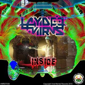 LAYDEE VIRUS - Inside