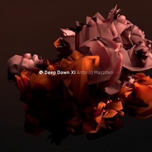 ANTONIO MAZZITELLI - Deep Down 11