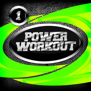 BUTTERFLY - Power Workout 1
