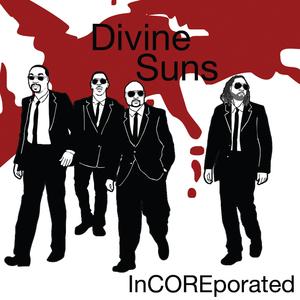 DIVINE SUNS - InCOREporated