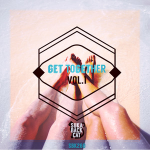 Niko De Luka - Get Together Vol 1