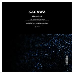 JAY CALDRO - Kagawa