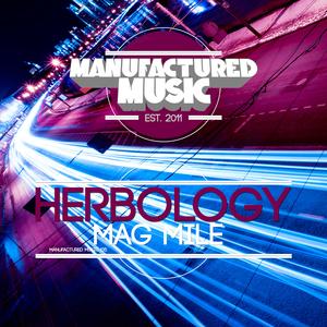 HERBOLOGY - Mag Mile