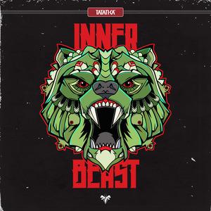 TATANKA - Inner Beast