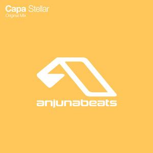 CAPA - Stellar