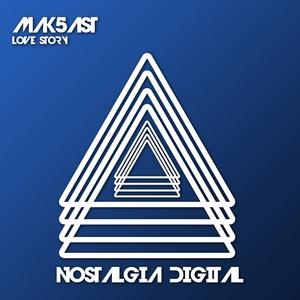 MAK5AST - Love Story