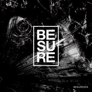 BELOW SURFACE/TENSION (GER)/RESPONDER/ART'S DIFFICULT/BELOW SURFACE - Be Sure Selected Vol 1