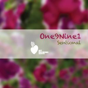 ONE9NINE1 - Sentional