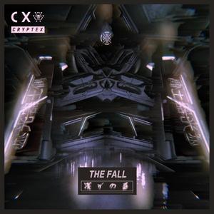 CRYPTEX - The Fall