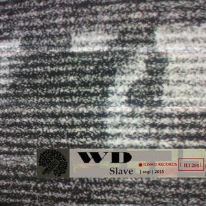 WD - Slave