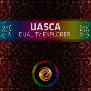 UASCA - Duality Explorer