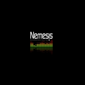CHIMPO - Manchester Anthem