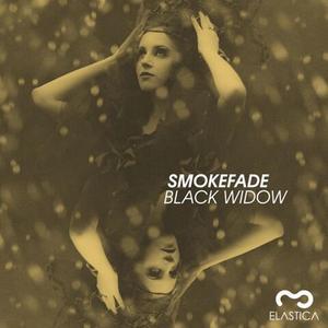 SMOKEFADE - BLACK WIDOW