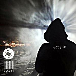 D VERZ - Hope FM