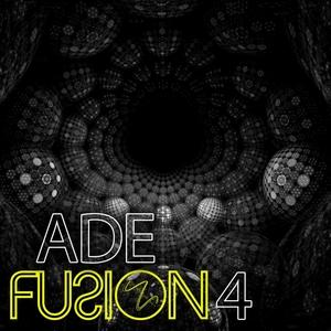 VARIOUS - ADE Fusion 4