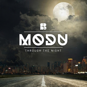 MODU - Through The Night