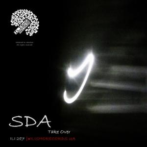 SDA - Take Over