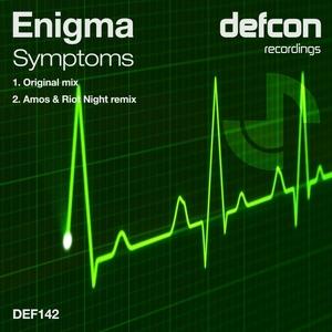 ENIGMA - Symptoms
