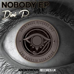 DIMI P - Nobody