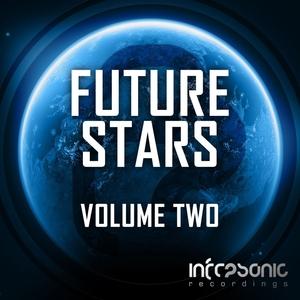 VARIOUS - Future Stars Vol 2