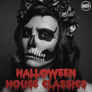 VARIOUS - Halloween House Classics