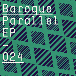 BAROQUE - Parallel