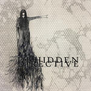 DJ HIDDEN - Directive