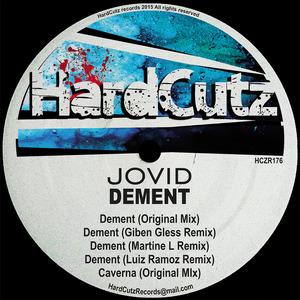 JOVID - Dement