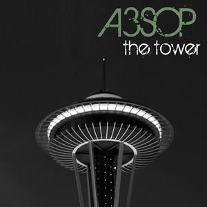 A3SOP - The Tower