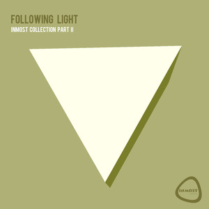 FOLLOWING LIGHT?VARIOUS - Collection Part II