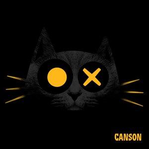 CANSON - Eurasia EP