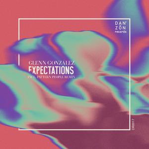 GLENN GONZALEZ - Expectations