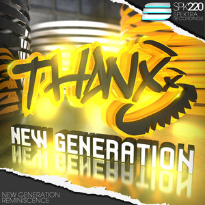 THANX - New Generation